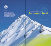 An Alaskan's Guide to the Permanent Fund